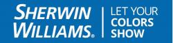 www.careers.sherwin-williams.com