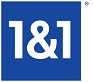 1&1 Internet, INC