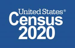 2020census.gov/jobs