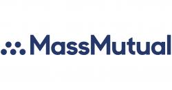 MassMutual Michigan Metro