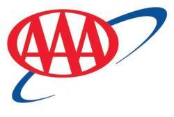 Auto Club Group (AAA)