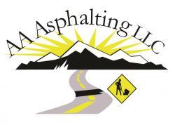 AA Asphalting