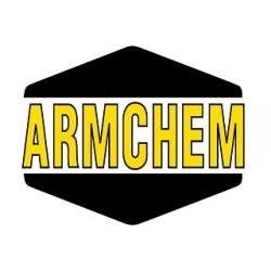 Armchem International