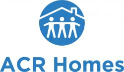ACR Homes/ACR Healthcare