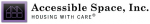 http://www.accessiblespace.org/job-opportunities