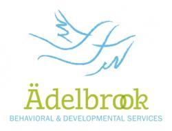 Adelbrook