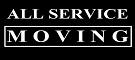 https://allservicemoving.com/contact-us/employment-application/