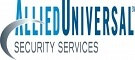 http://www.aus.com/careers/security-professional-positions