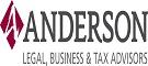 http://www.andersonadvisors.applicantpro.com/jobs/