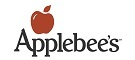 Apple American Group (Applebee's)