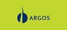 Argos USA Corporation