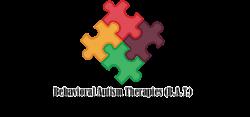 Behavioral Autism Therapies