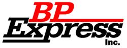 BP EXPRESS INC.