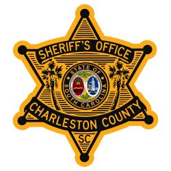 Charleston County Sheriff's Office