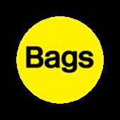 Bags, Inc