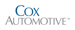 Dealertrack, a Cox Automotive Brand