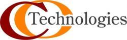 Clemons Overholt Technologies, Inc. (t/a CO Technologies)