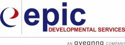Epic Developmental Services, an Aveanna Company