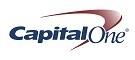 http://maps.capitalone.com