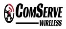 ComServe Wireless