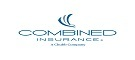 Combined Insurance Company