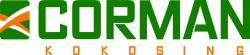Corman Kokosing Construction Company