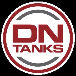 WWW.DNTANKS.COM