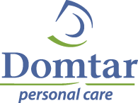 Domtar Personal Care