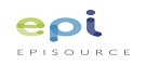 Episource LLC