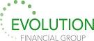 Keyadvisors Group