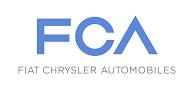 MOPAR / Fiat Chrysler Automobiles