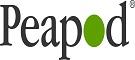 Peapod, LLC