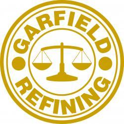 Garfield Refining