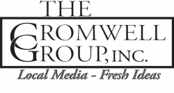 Cromwell Radio Group