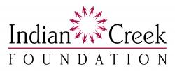 Indian Creek Foundation