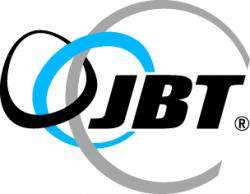 JBT Aerotech