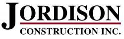Jordison Construction