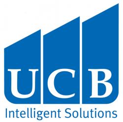 UCB, Inc.