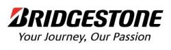 Bridgestone Americas Tire Operations Wilson Plant