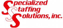 Specialized Staffing Solutions, inc.