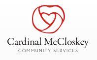 Cardinal McCloskey Community Services