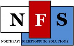 Northeast Firestopping Solutions