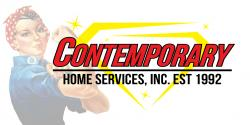 Contemporary Home Services