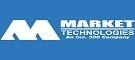 Market Technologies, LLC