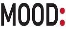 http://us.moodmedia.com/