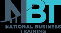 National Business Training