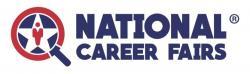 National Career Fairs