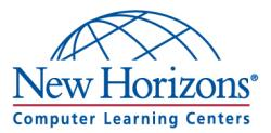 New Horizons Computer Learning Centers - Charlotte