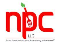 National Produce Consultants, LLC.