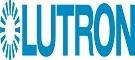 http://www.lutron.com/en-US/Pages/default.aspx